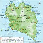 карта-острова-пханган