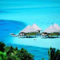 Мальдивы в марте.