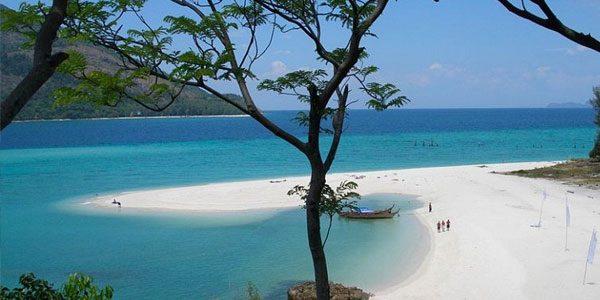 остров-ко-липе