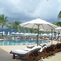 отель-тайланд