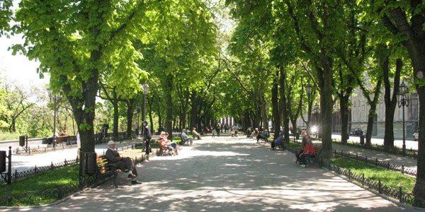 приморский-бульвар-одесса