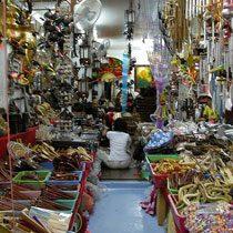 сувениры-тайланд