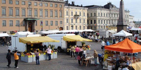 Рыночная-или-Торговая-площадь
