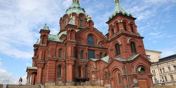 Успенский-кафедральный-собор