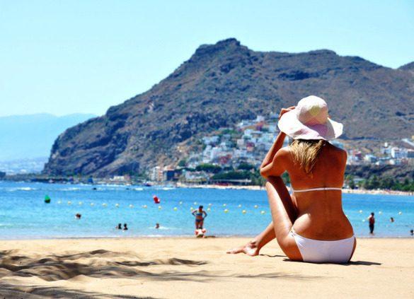 Испания в марте 2020 — погода и температура воздуха, цены на отдых