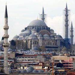 Мечеть - копия