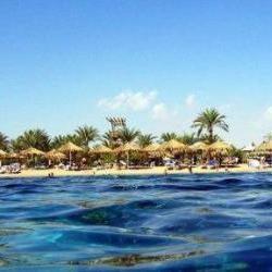 Температура воды в мае в Египте.