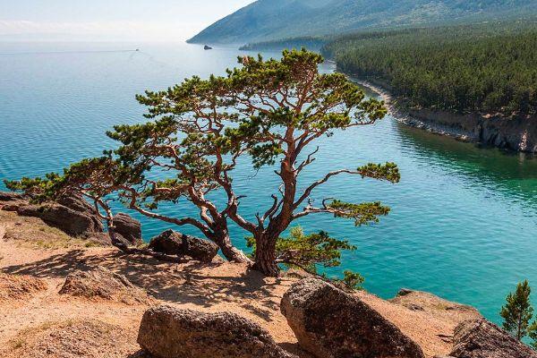 Экскурсии на Байкал из Иркутска в 2021 году.