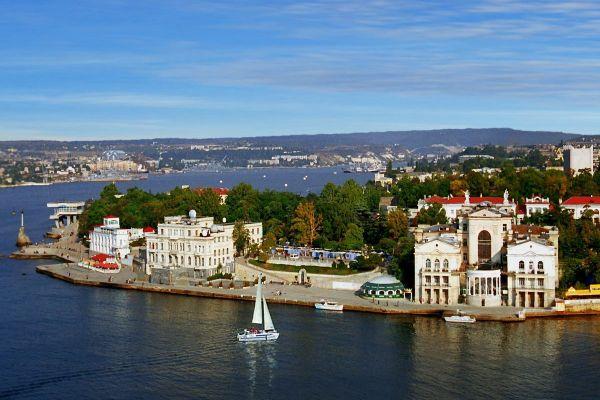 Лучшие экскурсии в Севастополе в 2021 году?